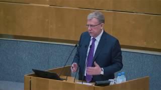 Счетная палата сосредоточится на мониторинге выполнения стратегических целей