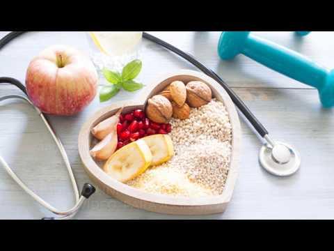 glicose-pÓs-prandial:-o-cuidado-no-diabetes