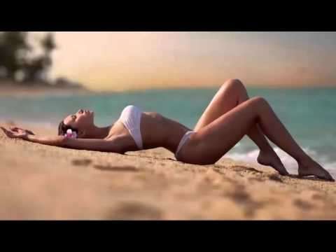 Summer Lounge 2016 - The Best Chill Out Tracks for Your Relaxing Summer