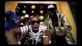 Download Mo Hits - Booty Call feat Dbanj & Wande Coal [ www.nairaland MP3 song and Music Video