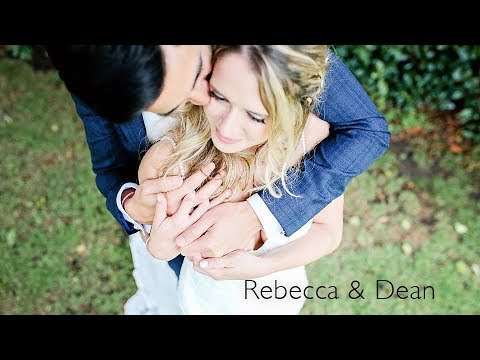 Instagram Wedding Video Tewin Bury Farm Hotel Rebecca Dean Youtube