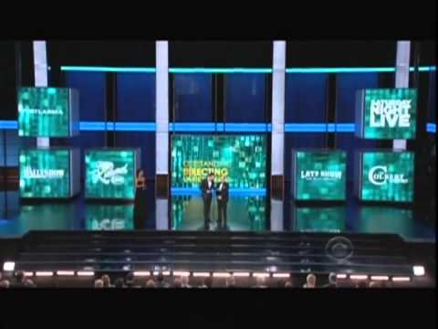 Watch:The 65 Primetime Emmy Awards