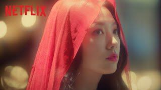 อาลัมบรา มายาพิศวง (Memories of the Alhambra) | ตัวอย่างซีรีส์อย่างเป็นทางการ [HD] | Netflix