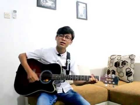 Mengejar Mimpi - Yovie and Nuno (Cover)