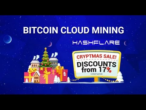 bitcoin-cloud-mining-with-hashflare-2017