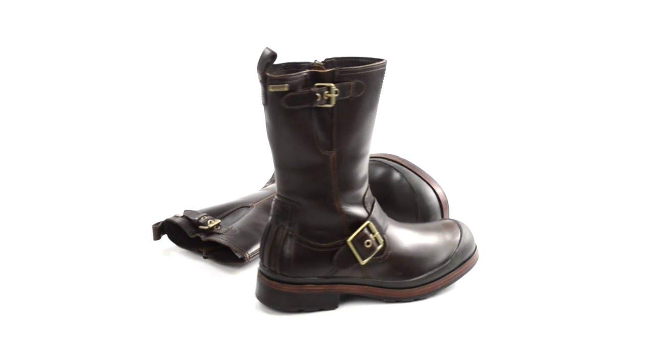 Ugg Boots For Men