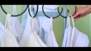 Costa Esperanza - wedding dress(http://costa-esperanza.com/ Наша компания занимается пошивом свадебных платьев оптом и предлагает Вашему вниманию..., 2015-07-10T09:09:37.000Z)