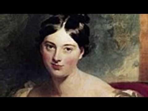 Blancanieves sí existió: La verdadera historia