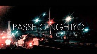 Download lagu PASSELO NGELIYO MP3