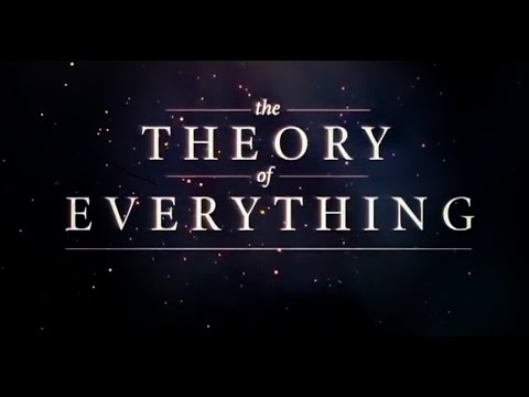 The Theory of Everything - Full Soundtrack