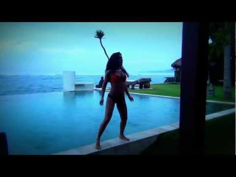 OLGA SEREBRO dancing!!! thumbnail