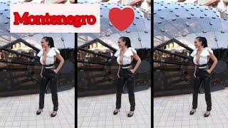 Tek cete da vidite ko sam ja|Montenegro|Vlog2| thumbnail