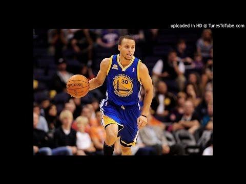 NBA Muhabbeti 24 Aralık 2014(Yusuf Ekiz,Aykut Aksu)