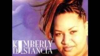 Kimberly - Cabo Love