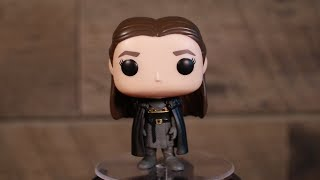 funko nycc 2017 game of thrones exclusives