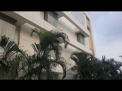 Neo Majestic 5star Hotel Goa .Must Visit Hotel In Goa