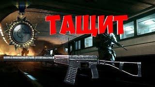 Battlefield 2: Bad Company: системные требования, скриншоты, дата выхода