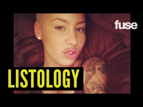 19 Awesome Artist Selfies Taken In Bed Listology Youtube