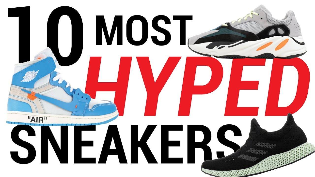 sneakers for cheap 864f5 a4f80 maxresdefault.jpg