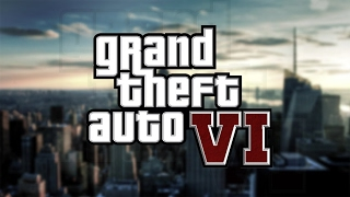gta 6 grand theft auto vi official gameplay video