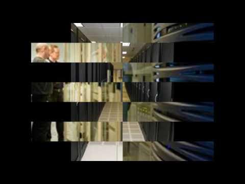virtual-data-rooms-usa-slide-show-part-1