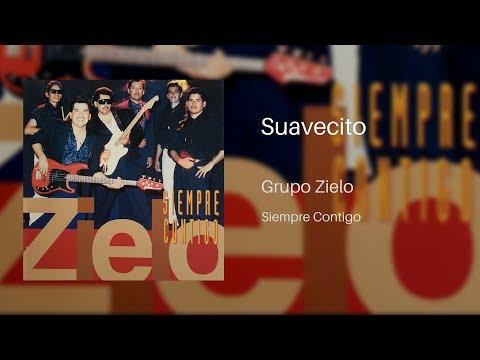 Grupo Zielo - Suavecito (Yuma, Az 1993)