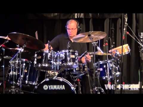 Performance Spotlight: Erik Smith