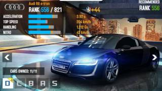 Asphalt 8 Airborne Hack 1.2.0 Jaillbreak