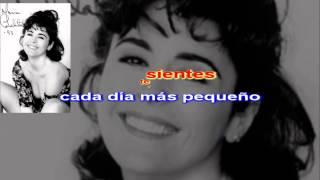 Maria Conchita Alonso - 09 Tomame O Dejame