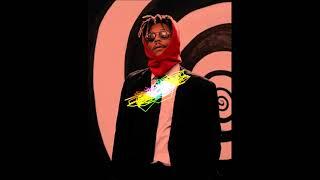 JUICE WRLD x GUNNA x DON TOLIVER type beat - SENSER [prod. YUNG $OBER]