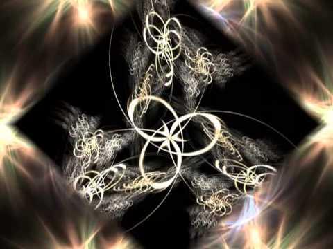 Mistře,hrajte tango    + fraktály Apophysis