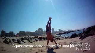 Video Agosto, 2013   Pesca Submarina - Póvoa de Varzim download MP3, 3GP, MP4, WEBM, AVI, FLV Desember 2017