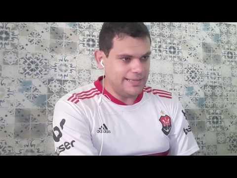 PALMEIRAS X ATHLETICO-PR - PRÉ-JOGO AO VIVO! from YouTube · Duration:  1 hour 9 minutes 11 seconds
