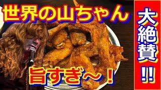 今月日本公演のために来日中のメガデス(Megadeth)のデイヴ・ムステイ...