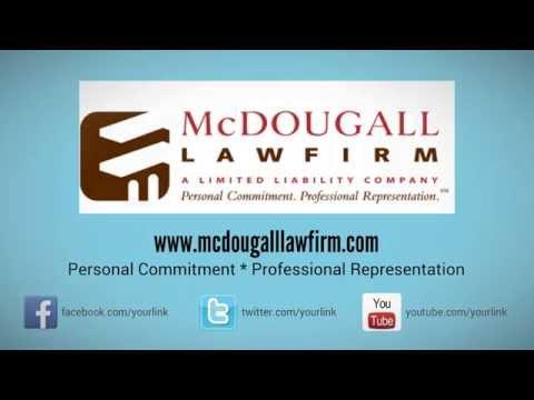 McDougall LawFirm, LLC