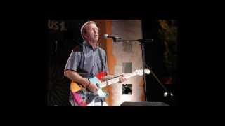 Eric Clapton - Before you accuse me (take a look at yourself)