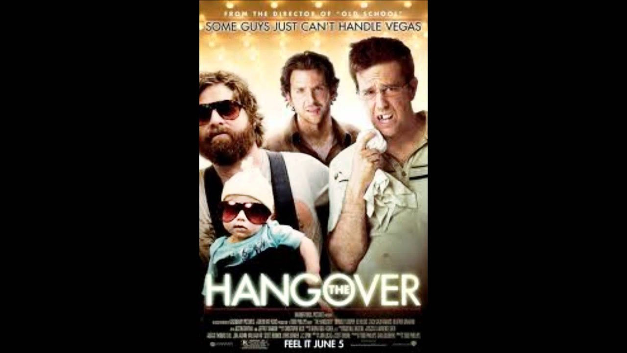 hangover movies song download