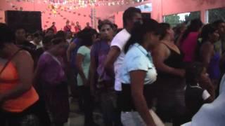 baile regional en jacaltenango guatemala 27