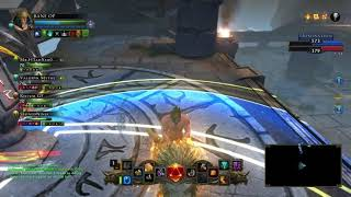 Neverwinter mod 16 paladin guide