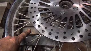 chopper-bobber-board-track-motorcycle-build-part-15-albion-trans-more