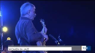 [670.13 KB] Rita Marcotulli - Nora Jazz 2017 - A Pino