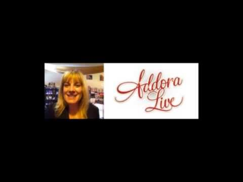Episode #35: Selling Adult Toys with Annemarie Rodda from Addora Live