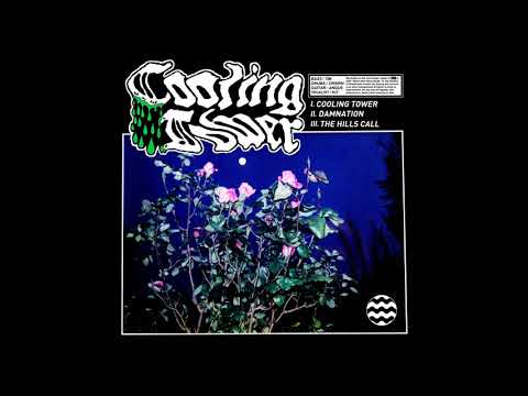 Cooling Tower - Cooling Tower (2019) (Full Album)