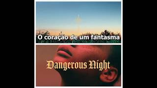 Thirty Seconds To Mars-Dangerous Night (LEGENDADO/PT-BR)