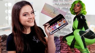 Jackie_Aina_x_Anastasia_Beverly_Hills_-_EVERYTHING_You_NEED_To_Know!_ _Jen_Luvs_Reviews