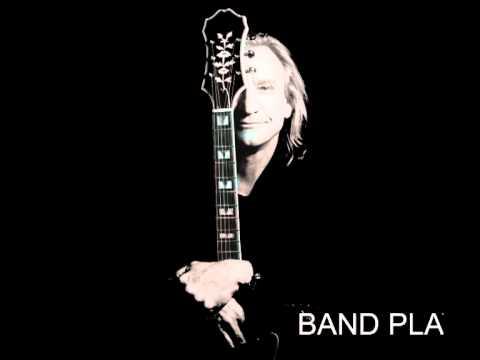 Joe Walsh - Band Played On