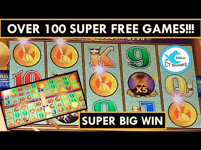 Amber coast casino bonus
