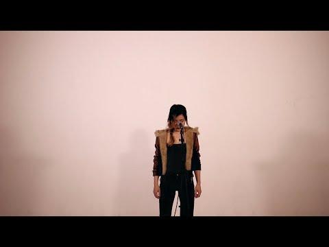 Christina Perri - Human (Rock Cover By Christos Stylianides - Feat. Jasmine Kok)