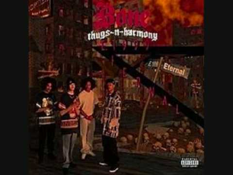 Bone Thugs N Harmony - Days of Our Lives