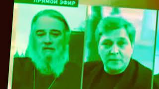 Невзоров уделал православного попа v.2